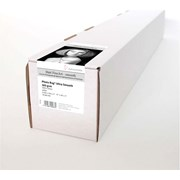 "Hahnemuhle 17""x12m Photo Rag Ultra Smooth 305gsm Roll"