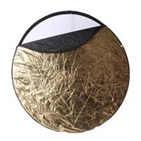 Product: Phottix 80cm 5-in-1 Light Multi Collapsible Reflector
