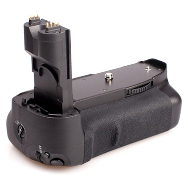Phottix for Canon BG-E7 Battery Grip