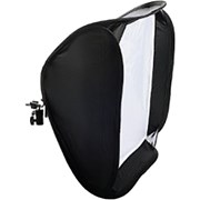 Phottix 80x80cm Easy-Folder Softbox Kit
