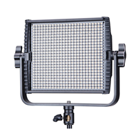 Product: Phottix Kali600 Studio VLED Video LED Light