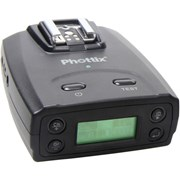 Phottix Odin II TTL Flash Trigger Receiver Canon