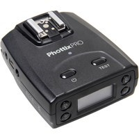 Product: Phottix Odin II TTL Flash Trigger Receiver Nikon