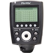 Phottix Odin II TTL Flash Trigger Transmitter Sony
