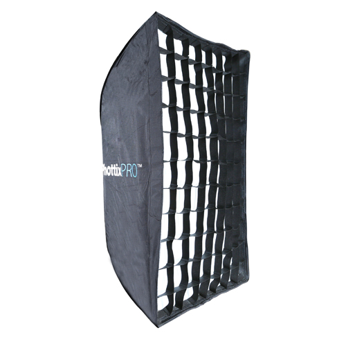 Umbrella Stand Definition: 90x120cm Easy Up HD Umbrella Softbox W/ Grid