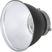 "Phottix Indra Studio Light Reflector (5"")"