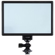 Phottix Nuada S VLED Video LED Light