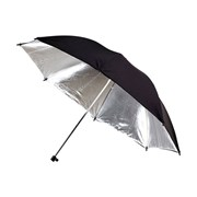 Phottix 101cm Two Layer Reflective Umbrella