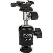 Phottix Umbrella Swivel US-A3