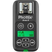 Phottix Ares II Wireless Trigger Receiver