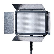 Phottix Video LED Light 720A (free PT01093B AC Adapter)