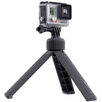 Product: POV Tripod Grip