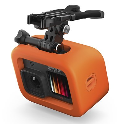 Product: GoPro Bite Mount & Floaty (HERO9 Black)
