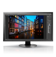 "Eizo ColorEdge CS2730 27"" 16:9 IPS LCD Monitor"