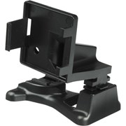 Radiopopper Px-Receiver Replacement Mount Brkt