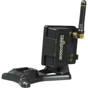 Radiopopper Px-Receiver w/- Mounting Brkt