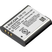 Ricoh DB-110 Li-Ion Battery for GR III