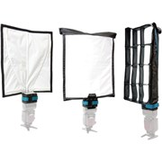 Rogue FlashBender 2 XL Pro Lighting System