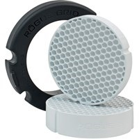 Product: Rogue White Grid Inserts for Rogue Flash Grid