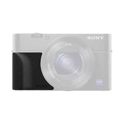 Product: Sony AG-R2 Attachment Grip RX100 Series