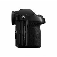 Product: Panasonic Lumix S1R Body