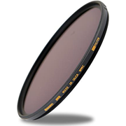 Benro 49mm Slim HD IR-Cut ND64 Filter (6 Stops)