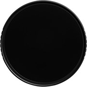 Benro 72mm Slim HD IR-Cut ND64 Filter (6 Stops)