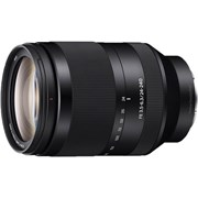 Sony 24-240mm f/3.5-6.3 FE OSS Lens (1 only at this price)