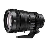 Product: Sony 28-135mm f/4 G OSS FE Lens