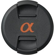 Sony 77mm Lens Cap