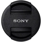 Sony 49mm Lens Cap