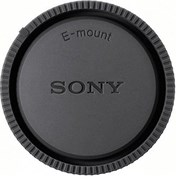 Sony E-Mount Rear Lens Cap