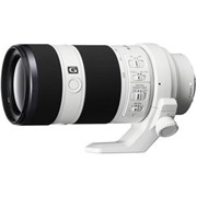 Sony 70-200mm f/4 G OSS FE Lens (2 only at this price)