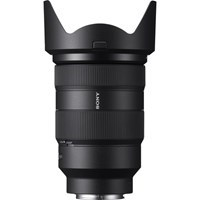 Product: Sony 24-70mm f/2.8 GM FE Lens (1 only at this price)