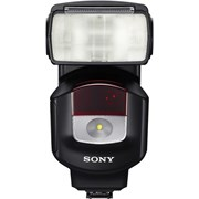 Sony SH HVL-F43AM External flash grade 7
