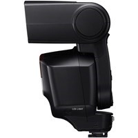Product: Sony HVL-F43M External Flash