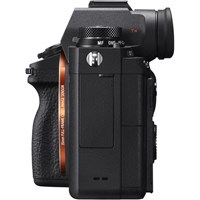 Product: Sony Alpha a9 Body