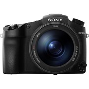 Sony RX10 III (Free NP-FW50 Battery)