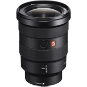 Sony 16-35mm f/2.8 GM FE Lens