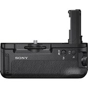 Sony SH VGC2EM battery grip: Alpha A7II grade 10