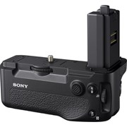Sony VG-C4EM Vertical Grip for a7RIV, a9 II