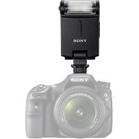 Product: Sony HVL-F20M External Flash