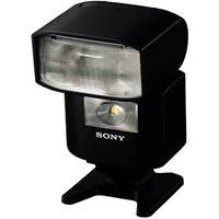 Product: Sony HVL-F45RM Wireless Radio Control Flash