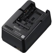 Sony BC-QM1 Battery Charger