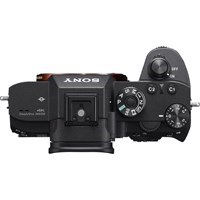 Product: Sony Alpha a7R III Body (Free NP-FZ100 battery)