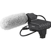 Sony XLR-K3M Mic Adapter Kit