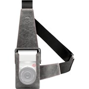 Leica Leather Holster Stone Grey: T