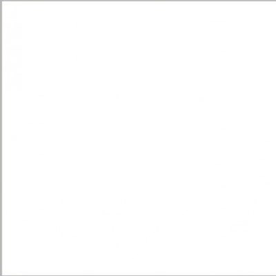 Product: Savage Pure White 1.36m Wide