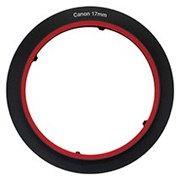Lee Filters SW150 Adaptor Canon TS-E 17mm