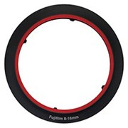 Lee Filters SW150 Adaptor Fujifi lm XF 8-16mm f